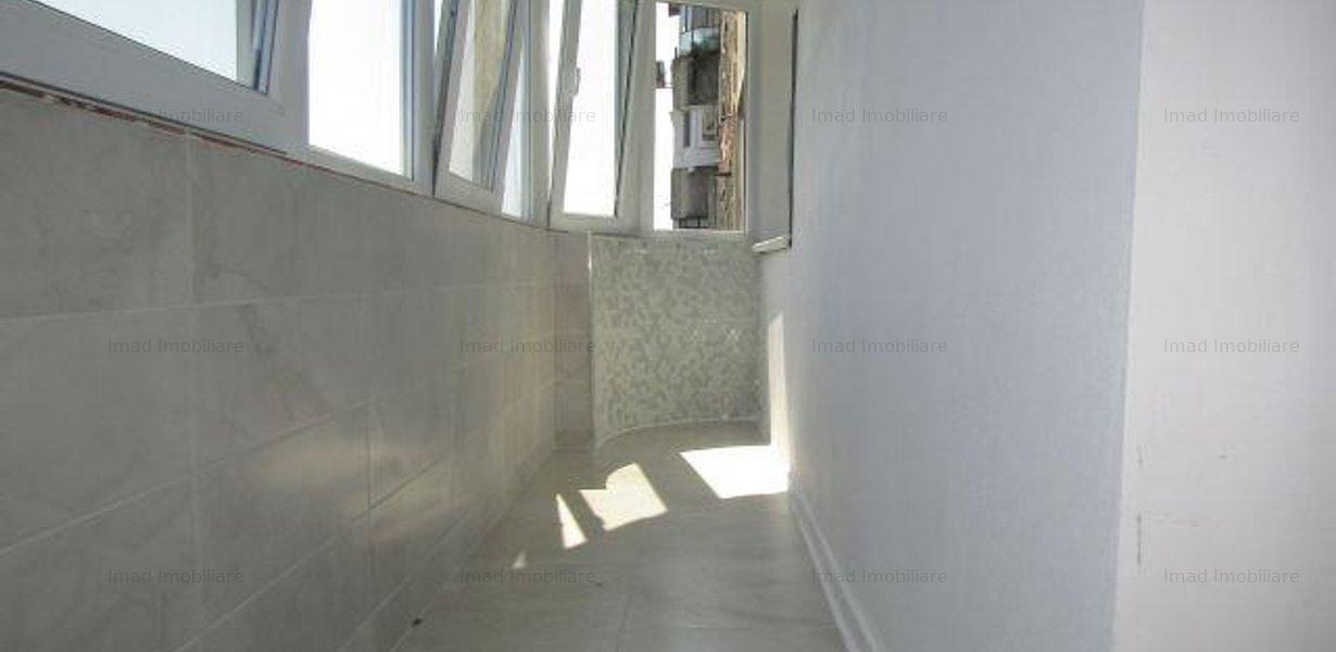 Complet Renovat! Inchiriere Apartament cu 2 camere - Calea Bucuresti - imaginea 8