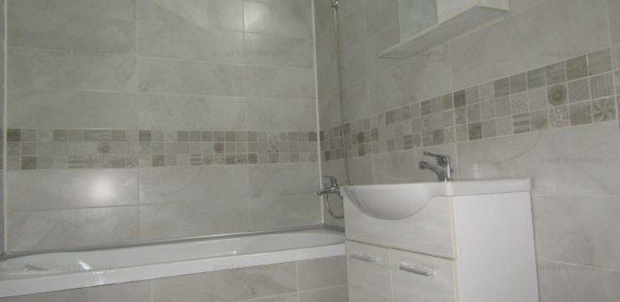 Complet Renovat! Inchiriere Apartament cu 2 camere - Calea Bucuresti - imaginea 9