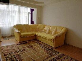 Apartament de închiriat 2 camere în Targoviste, Micro 8