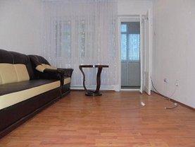 Apartament de închiriat 2 camere în Targoviste, Micro 6