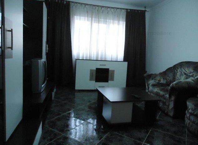 Foarte curat! Inchiriere apartament cu 3 camere in Targoviste - micro 12 - imaginea 1