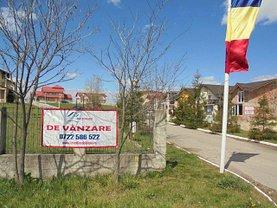 Casa de vânzare 4 camere, în Priseaca, zona Central