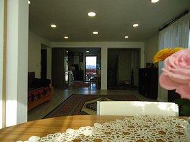 Casa 6 camere în Vacaresti, Central
