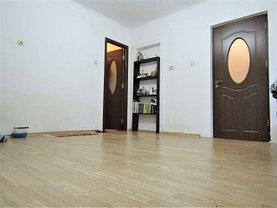 Casa de vânzare 2 camere, în Târgovişte, zona Central