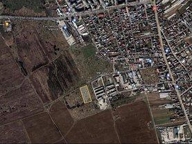 Teren construcţii de închiriat în Targoviste, Micro 11