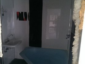 Apartament de vânzare 5 camere în Alexandria, Central