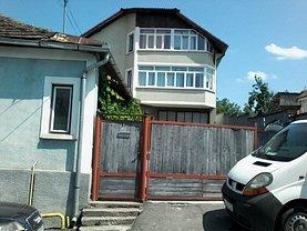 Apartament de vânzare 3 camere, în Zalău, zona Sud