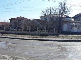 Casa de vânzare, în Eforie Nord, zona Central