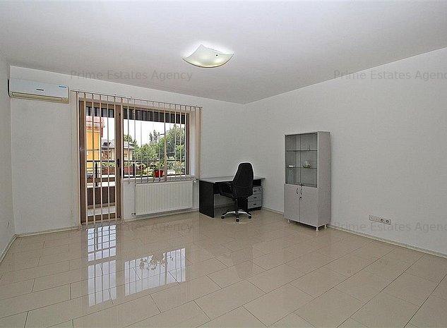 Apartament 3 camere decomandat Pantelimon Atlantis One - imaginea 1