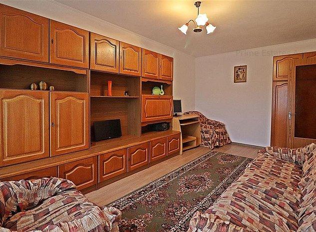 Apartament 2 camere decomandat Piata Iancului - imaginea 1