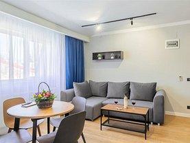 Vânzare hotel/pensiune în Bucuresti, Romana