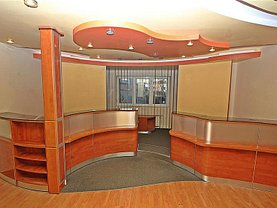 Vânzare birou în Bucuresti, Nerva Traian