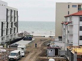 Apartament de vânzare 2 camere, în Mamaia, zona Nord-Est