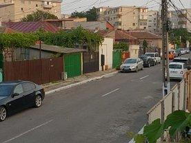 Teren constructii de vânzare, în Constanţa, zona Anadolchioi