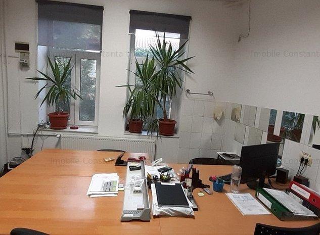 Centru - Spatiu Comercial - 300 euro - imaginea 1