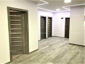 Apartament de vânzare 3 camere, în Cluj-Napoca, zona Bulgaria
