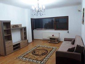 Apartament de închiriat 3 camere, în Otopeni, zona Nord-Est