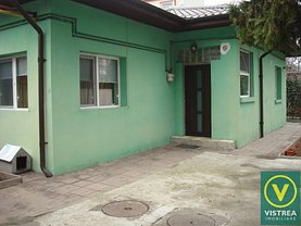 Casa de vânzare 2 camere, în Bucureşti, zona Drumul Sării