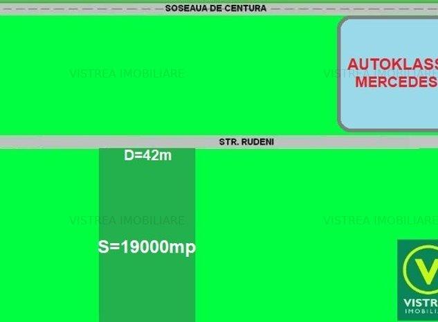 CHITILA(AUTOKLASS) TEREN CONSTRUCTII 19000mp-30000mp - imaginea 1