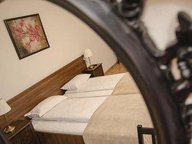 Apartament de vânzare 8 camere, în Brasov, zona Centrul Istoric