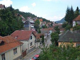 Apartament de vânzare 5 camere, în Brasov, zona Schei