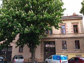 Garsonieră de vânzare, în Brasov, zona Brasovul Vechi