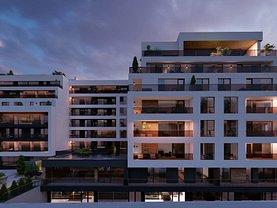 Apartament de vânzare 4 camere, în Brasov, zona Central