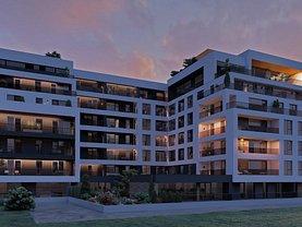 Apartament de vânzare sau de închiriat 2 camere, în Braşov, zona Central