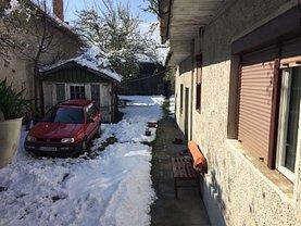 Casa de vânzare 3 camere, în Zarnesti