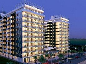 Apartament de vânzare 3 camere, în Mamaia
