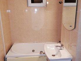 Apartament de închiriat 2 camere în Ploiesti, Nord - Spitalul Judetean
