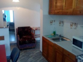 Apartament de închiriat 2 camere în Cluj-Napoca, Marasti
