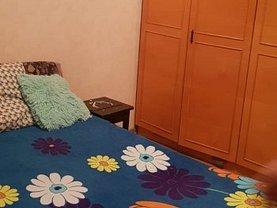 Apartament de închiriat 2 camere în Ploiesti, Republicii