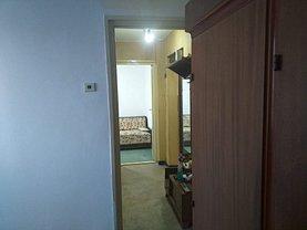Apartament de vânzare 2 camere în Ploiesti, Vest
