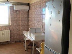 Apartament de vânzare sau de închiriat 2 camere, în Ploieşti, zona Sud