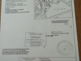 Casa de vânzare 3 camere, în Ploiesti, zona Democratiei