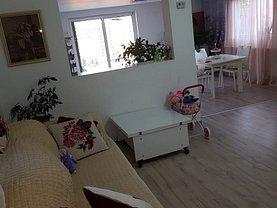 Casa de vânzare 5 camere, în Lipăneşti