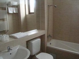 Vânzare hotel/pensiune în Campulung-Muscel
