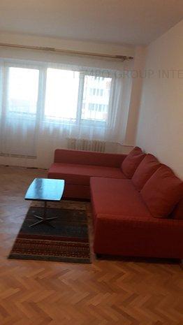 Domenii liceul Nicolae Iorga bloc Hostel Casa Locato - imaginea 1