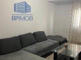 Apartament de închiriat 2 camere, în Bucuresti, zona Valea Oltului