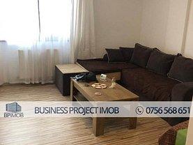 Apartament de închiriat 2 camere, în Bucureşti, zona Rahova