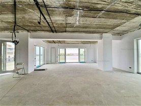 Penthouse de vânzare 4 camere, în Bucuresti, zona 13 Septembrie