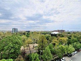 Apartament de vânzare 4 camere, în Bucuresti, zona Tei