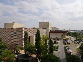 Apartament de vânzare 4 camere, în Bucuresti, zona Universitate