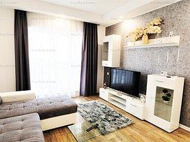 Apartament de închiriat 2 camere, în Stefanestii de Jos