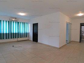 Casa de vânzare sau de închiriat 24 camere, în Bucuresti, zona Eminescu