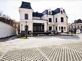 Casa de închiriat 20 camere, în Bucuresti, zona Unirii