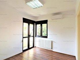 Casa de vânzare sau de închiriat 18 camere, în Bucuresti, zona P-ta Victoriei