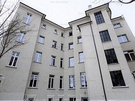 Casa de vânzare sau de închiriat 38 camere, în Bucuresti, zona Pache Protopopescu