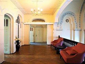 Casa de închiriat 20 camere, în Bucureşti, zona Dacia